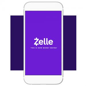 Crear Empresa en USA - Zelle -Bank