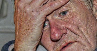 alzheimer - Noticias - salud -
