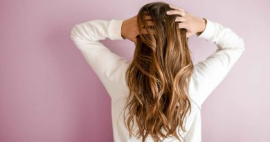 caida-del-cabello-foto- salud - tradew.us