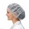 hairnet-cover-protectores-cabello-4