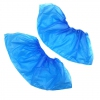 protectores-calzado-disposable-plastic-shoe-cover-1