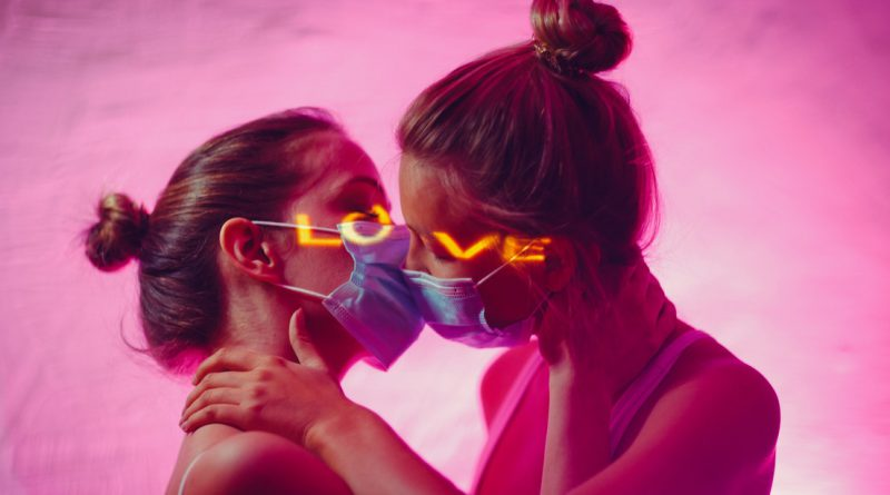 sexo con cubrebocas - noticias - salud - covid-19 - tradew.us