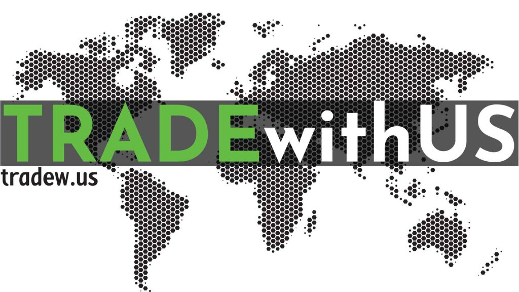 Trade with us - Misio y Vision - Global