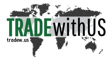 Tradew.us LOGO