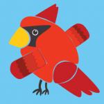 cardenalito-guia-como-armar-Rompecabezas-de-madera-Jugarte-Venezuela