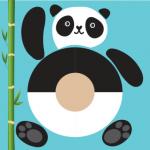 oso-panda-guia-como-armar-Rompecabezas-de-madera-Jugarte-Venezuela
