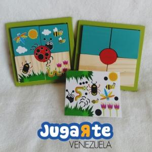 Jardin-Coquito-Rompecabezas-Didactico-Niños-de-Madera-Producto-Final